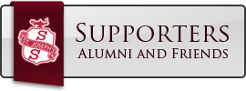 Supporters: Alumni and Friends
